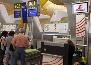 British Airways sufre el acoso de los 'cortos' ante al anuncio del déficit de su plan de pensiones