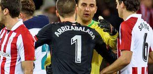 Post de Las 'mentirijillas' y bondades de Zidane que molestan en el palco del Bernabéu