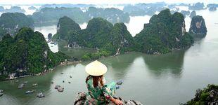 Post de Una nueva forma de viajar para conocer la huella de la mujer en el mundo