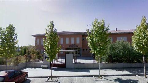 La Guardia Civil investiga cuatro intentos de secuestro a la salida de colegios de Madrid