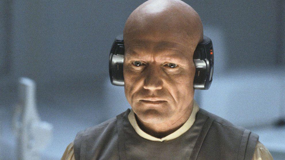 ¿AirPods? Los primeros auriculares sin cables se inventaron hace casi 100 años