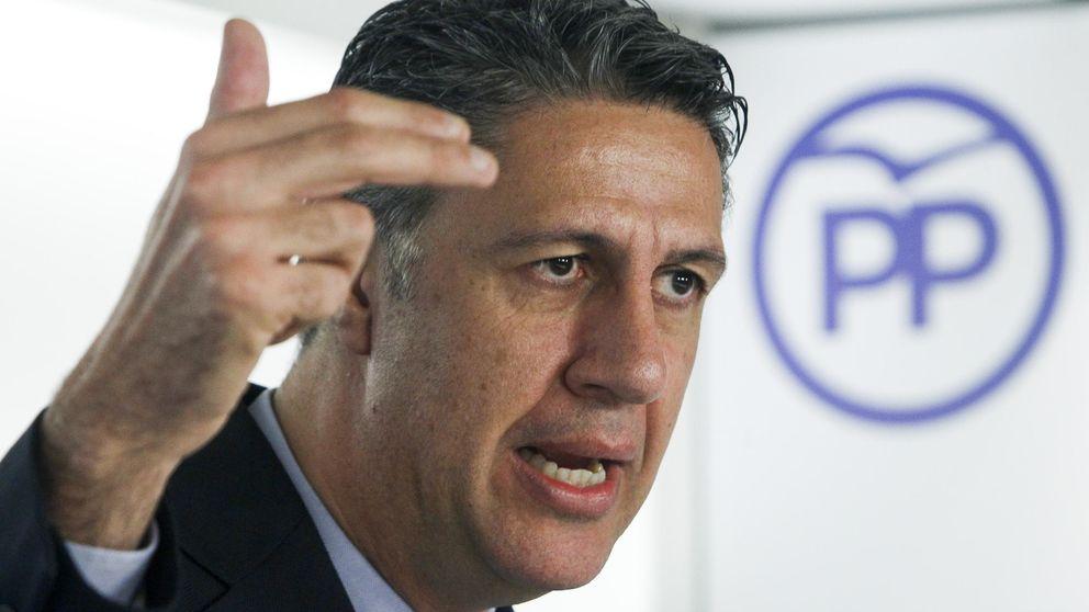 Albiol tilda de vergüenza la asamblea de la CUP y pide elecciones en marzo