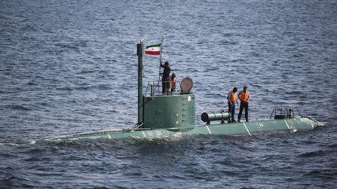 A Irán se le agota la paciencia con el acuerdo nuclear y lanza un ultimátum