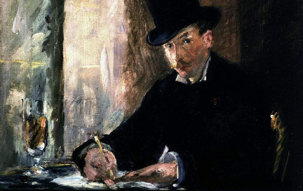Foto: ¿Dónde están los Rembrant, Vermeer, Manet y Degas del museo Isabella Stewart Gardner?