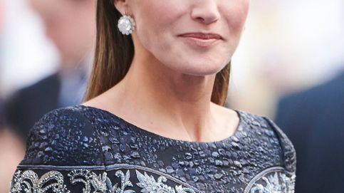 Cinco de ocho: las joyas de pasar que ha llevado la reina Letizia (y las que le quedan)