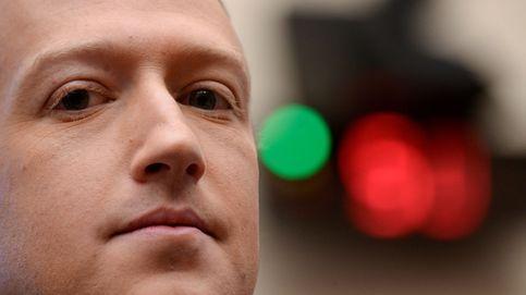 Si queremos salvar a la humanidad, hay que destruir Facebook