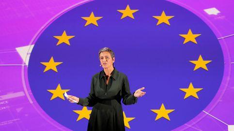 Bruselas aplaude los Paradise Papers: Permite luchar contra la evasión fiscal