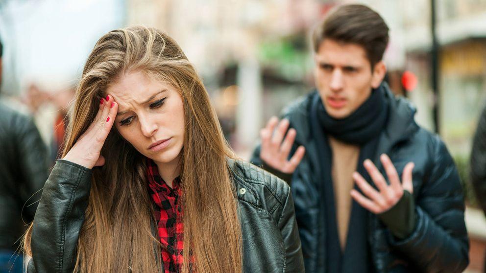 Hablan los hombres que se arrepienten de haber cortado con sus ex