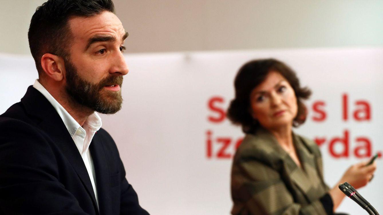 Este es Francisco Polo, el emprendedor social del que dependerán las 'startups' españolas