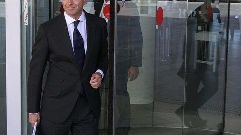 Círculo de Economía: Faus presidirá el 'lobby' empresarial unionista de Cataluña