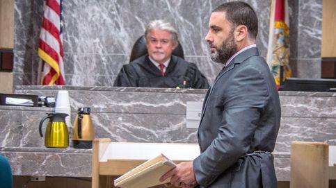 El juez del caso de Pablo Ibar cita el miércoles al jurado que se retractó del veredicto