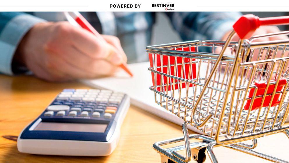 La inflación, ese monstruo que se come el ahorro