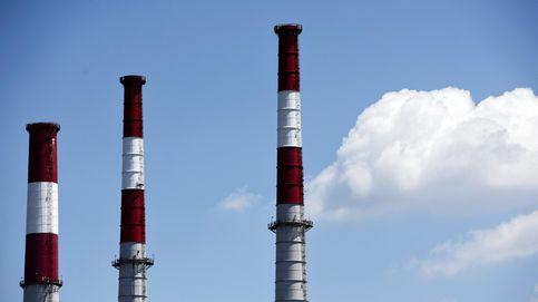 El precio del gas se duplica y anticipa un crudo invierno para millones de hogares