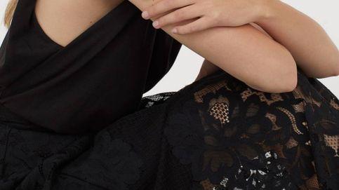 Esta falda de H&M será la protagonista de tus looks de verano