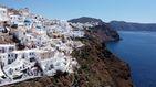 Grecia reabre sus puertos al turismo y extiende el uso obligatorio de la mascarilla