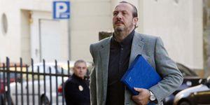 Foto: El amigo de Pujol ofreció a Dorribo el negocio de las ITV catalanas