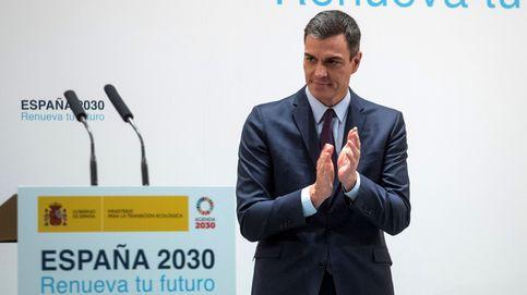No leas el libro de Pedro Sánchez (si no quieres acabar votándolo)