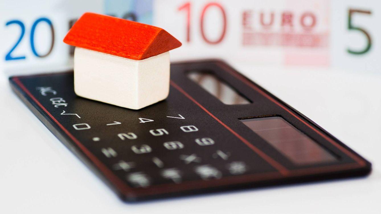 BdE e INE confirman que la banca asume el grueso del AJD y los gastos en hipotecas