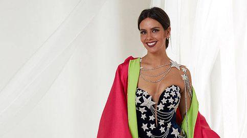 De Lara Álvarez a Pedroche: el estilo de las presentadoras de las campanadas