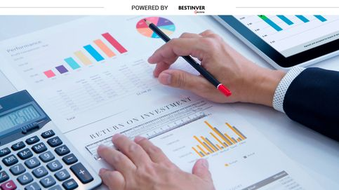 Plan de pensiones y fondos de inversión, frente a frente: las seis diferencias