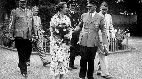 Por qué los nazis acabaron amando óperas sobre personajes 'queer'