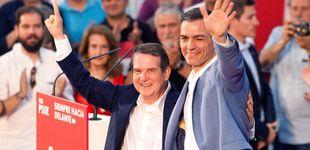 Post de Un fenómeno llamado Abel Caballero: las claves del éxito de un alcalde viral