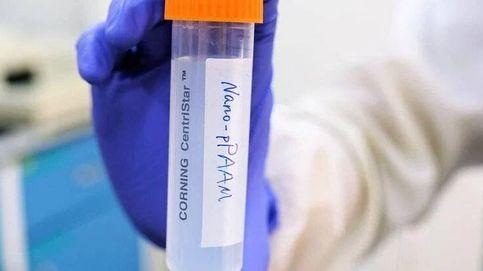 Desarrollan una técnica contra el cáncer que no necesita fármacos