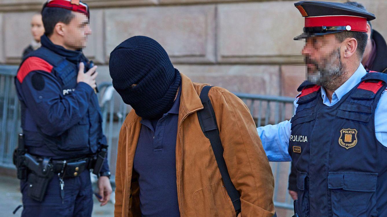El TSJC confirma 21 años de cárcel para el abusador confeso de los Maristas