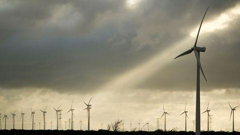 España destapa un conflicto de interés en la justicia del Banco Mundial en un laudo verde