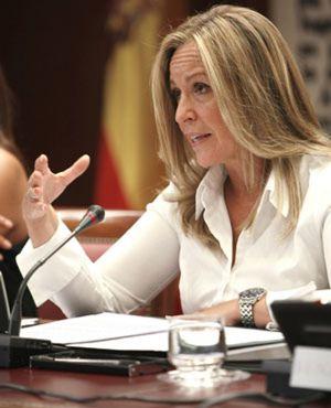 Jiménez dice que no debe cuestionarse el sistema por atender a extranjeros