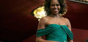 Post de Soledad, aislamiento, ataques… Michelle Obama se sincera en sus memorias