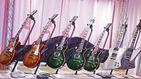 ¿Se venden más guitarras que nunca? La más extraña resurrección musical
