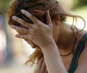 La estimulación cerebral profunda alivia la cefalea
