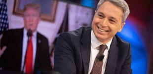 Post de Las claves por las que el liderazgo de Telecinco se tambalea