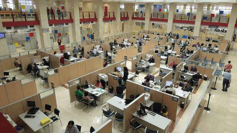 Los impuestos especiales y la Agencia Tributaria en vena