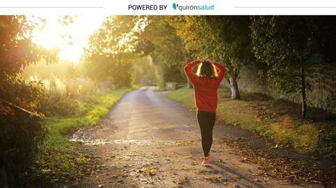 ¿Cómo afecta la menstruación al entrenamiento de las corredoras?
