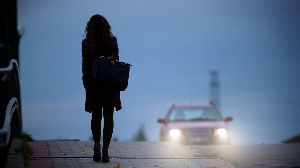 Foto: La cifra de personas extraviadas aumenta cada día. (iStock)