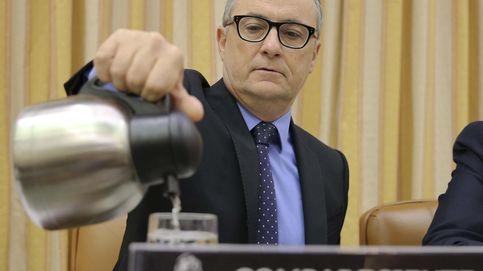 El Tribunal de Cuentas acusa al FROB de malgastar el dinero público en la banca