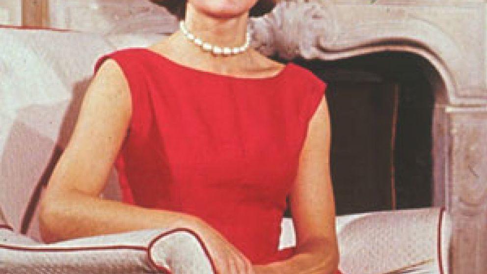 De María Callas a Jacqueline Kennedy: divas rebeldes