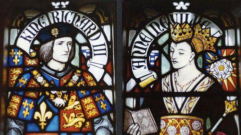 Ricardo III fue quien mató a los jóvenes de la Torre de Londres
