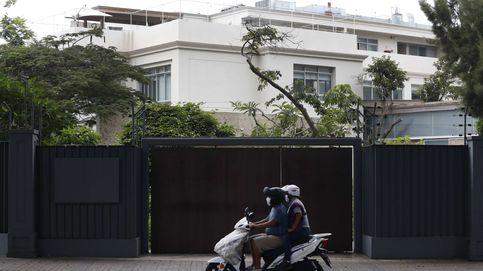 El Gobierno cambia de idea e incluye las motos en las ayudas del plan Moves