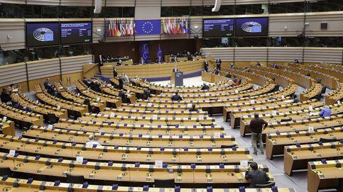 Decodificando la mente del Parlamento Europeo: tras los bastidores de la institución