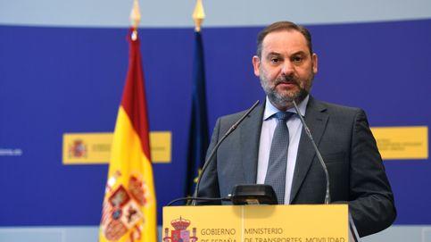 Navarra, Madrid y País Vasco lideran la inversión en VPO con las Castillas a la cola