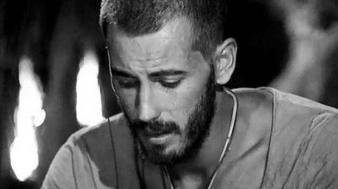 El drama familiar de Iván González, un superviviente dentro y fuera del concurso
