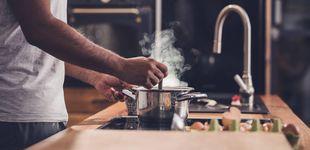 Post de 10 alimentos que puedes comer hasta hartarte y son geniales para adelgazar