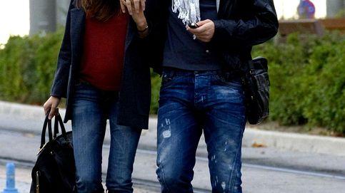 Sara Carbonero e Iker Casillas, felices en Oporto lejos del agobio de la prensa
