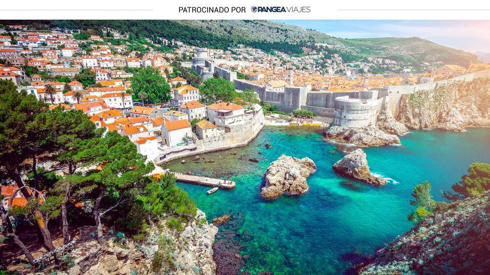 Viajes en europa circuito por croacia ruta en coche por for Oficina de turismo de croacia en madrid