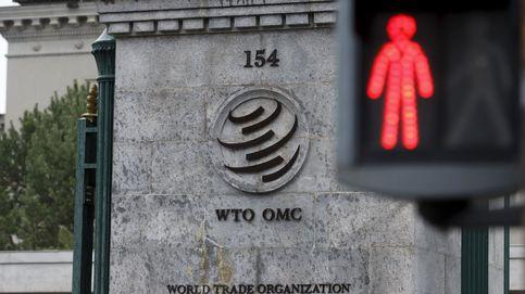 México e Irlanda ponen cuesta arriba la candidatura de España para la OMC