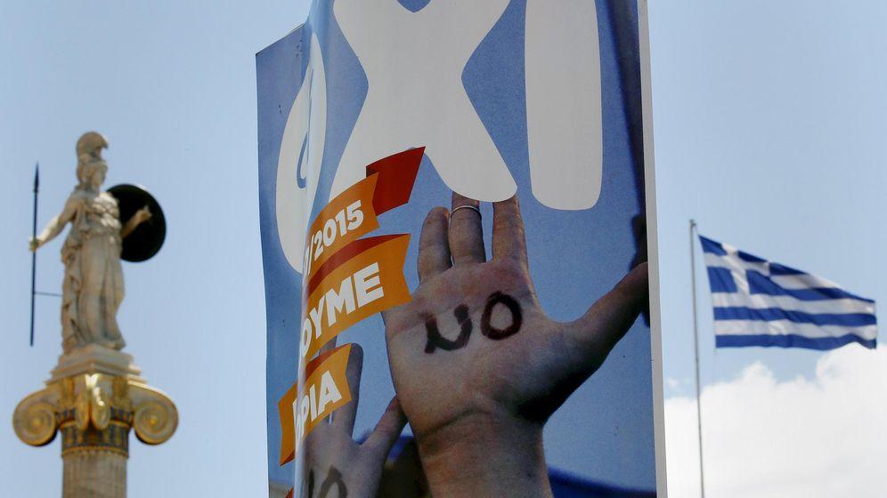 Las Clases Griegos No Crisis El En Ricos Grecia De Altas Que StqqwX4zY