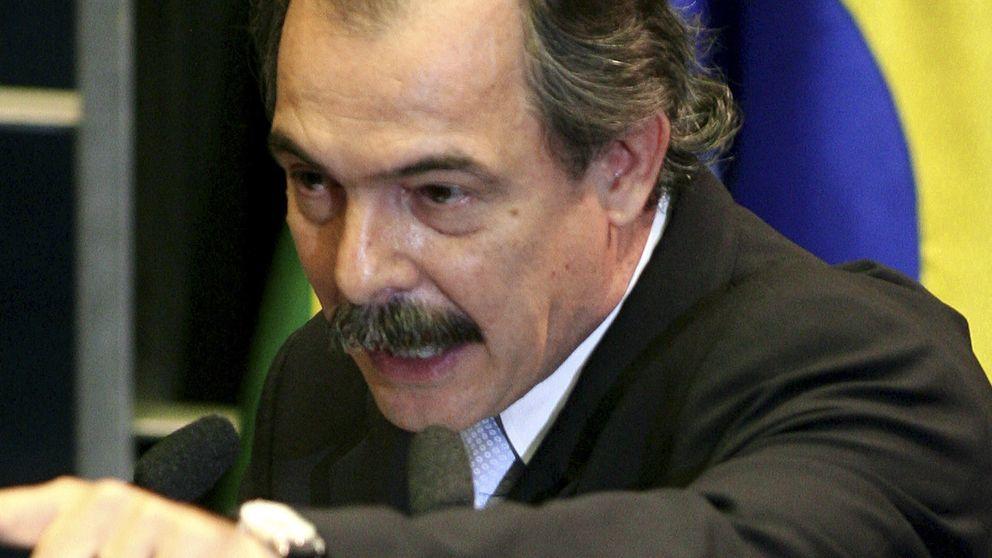 El dinero del petróleo va a pagar la educación de calidad brasileña